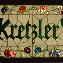 Kretzlers Window
